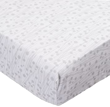 60092aa308b Amazon.com   SheetWorld Fitted Sheet