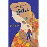 Image for Searching for Lottie