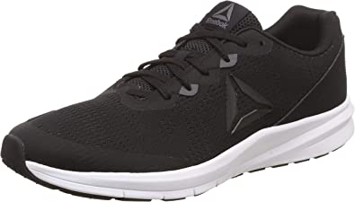 Reebok Runner 3.0, Zapatillas de Trail Running para Hombre: Amazon ...