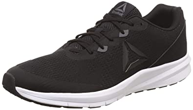 cc4ad463809b Reebok Men s Runner 3.0 Running Shoes  Buy Online at Low Prices in ...