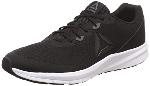 Reebok Men s Runner 3.0 Running Shoes  Buy Online at Low Prices in ... f7e5f28e0e7a1