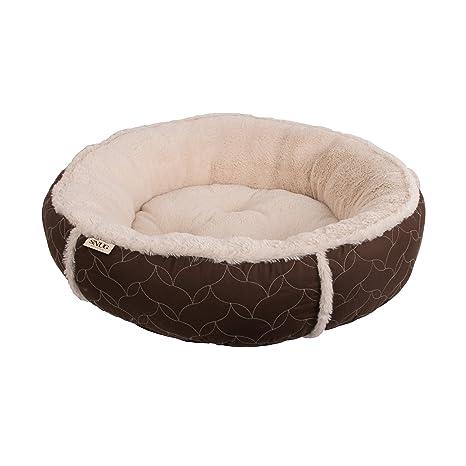 Snug - Cama Redonda para Perro