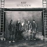 Revelation (Vinyl)
