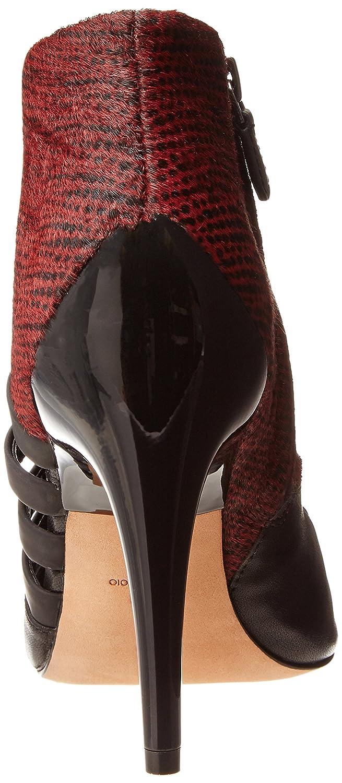 Rebecca Minkoff Women's Caesar Dress Bootie