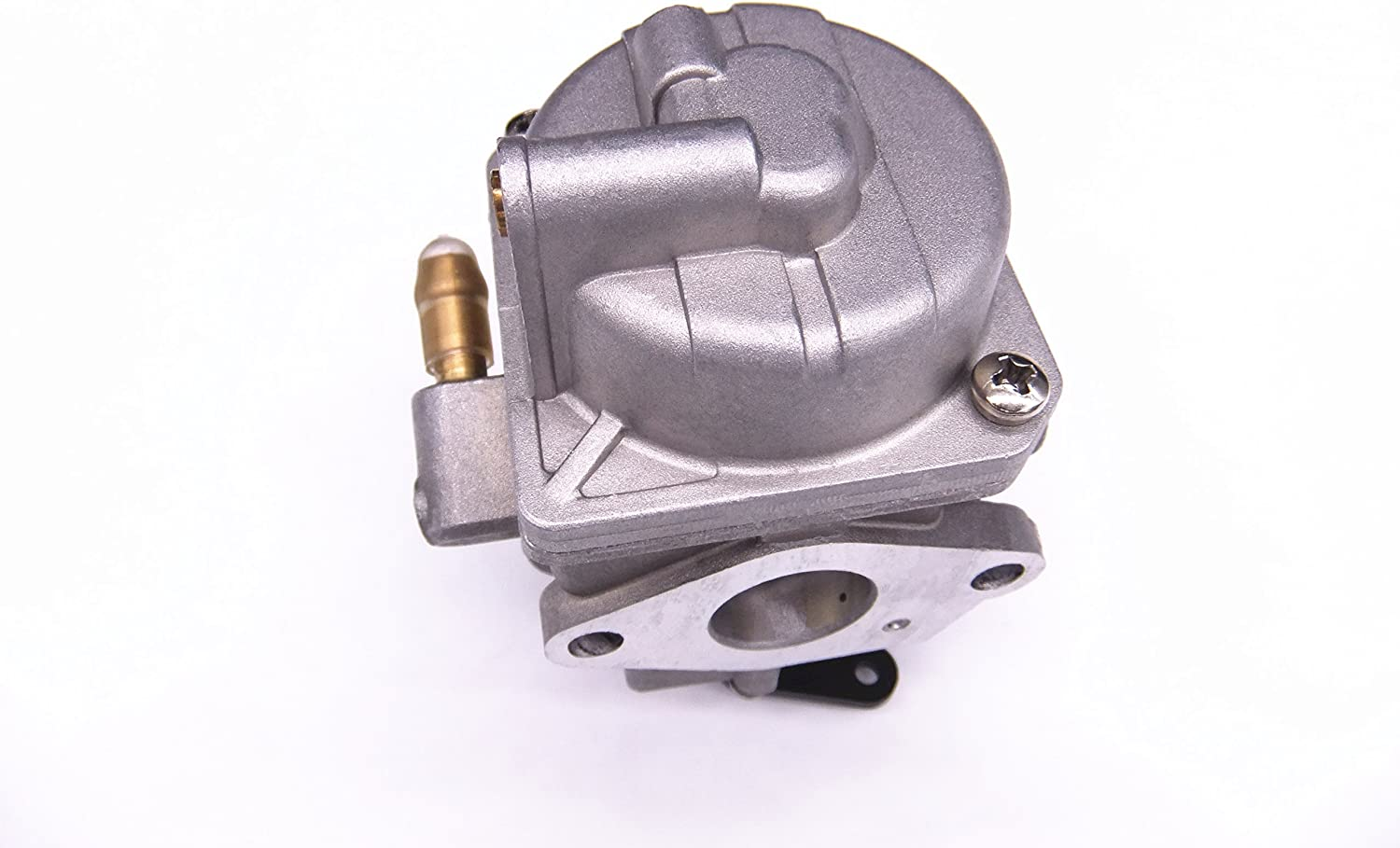 Boat Motor Carburetor 3R1-03200-1 3R1-03200-1-00 3AS-03200-0 for Tohatsu Nissan 4hp 5hp MFS4A MFS5 NFS4 NSF5/803522T Mercury 4hp 5hp 4T 4-Stroke Outboard Engine