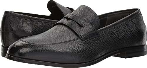 9206af2223eac BALLY Men's Webb Loafer