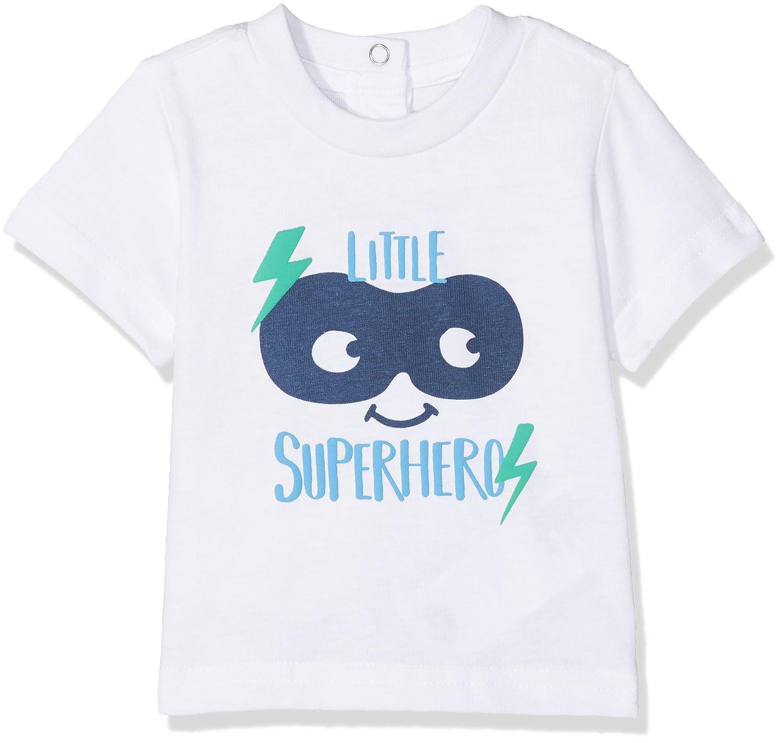 Chicco T-Shirt Bimbo 09006350000000