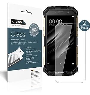 Móviles y Smartphones Libres, Aermoo M1 Dual SIM Android 7.0 ...