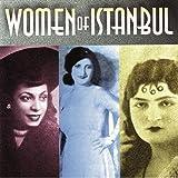 Women Of Istanbul