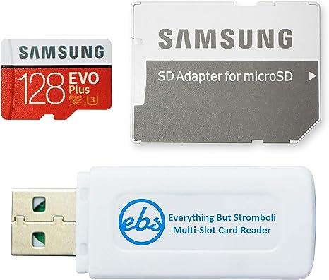 2 Pack Memory Cards SDHC Panasonic Lumix GH4 Digital Camera Memory Card 2 x 8GB Secure Digital High Capacity