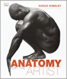 Anatomy for the Artist.