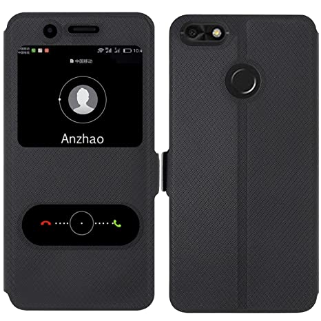 coque huawei y6 pro 2017 aicek