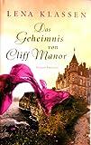 Das Geheimnis von Cliff Manor