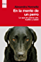 En la mente de un perro (DIVULGACIÓN)