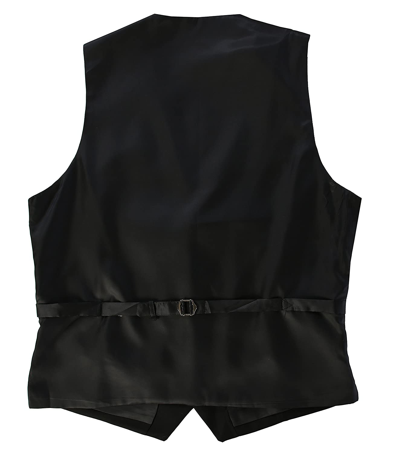 Men's Suit Vests | Amazon.com
