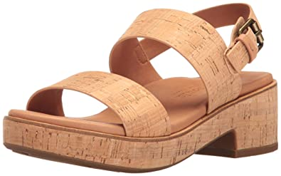 une âme douce par kenneth sandale cole femmes est talia robe sandale kenneth f119fa