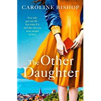 The Other Daughter (English Edition)