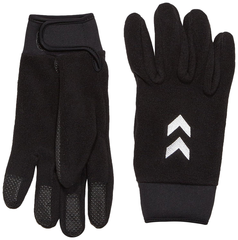 Reproductor de guantes de invierno Cold guantes abejarrón