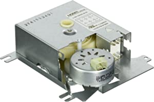 General Electric WD21X10350 Dishwasher Timer