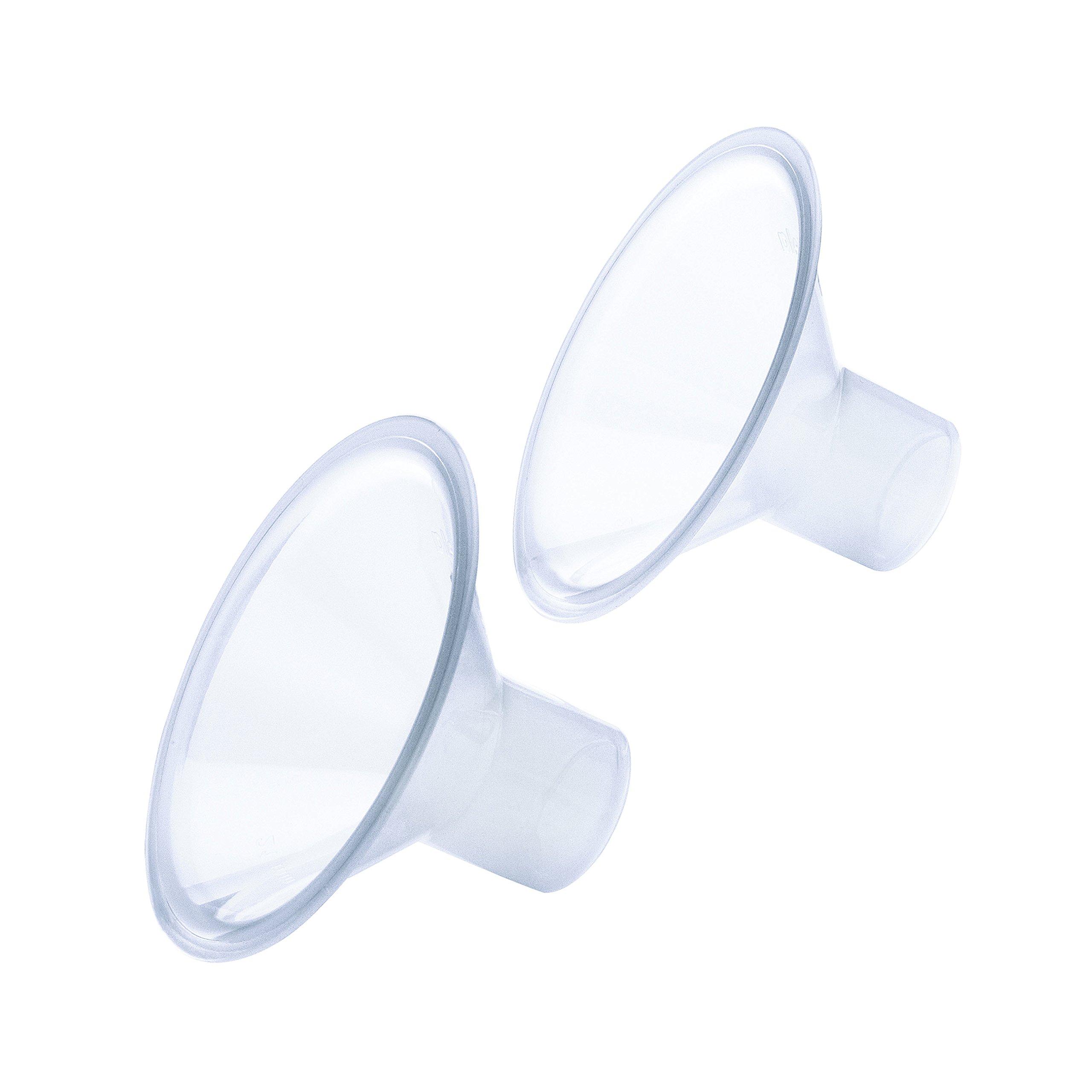 Medela PersonalFit Breast Shield, 21 mm