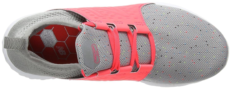 Balance salmon Pack Reflective New Foam Para Sport Fresh Cruz Hn1Zqd