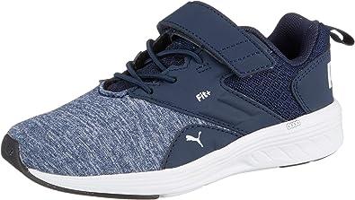 scarpe bambino puma 28