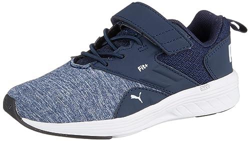 Bambino Amazon Puma Scarpe Sneakers E it 05 Bassa Borse 190676 x1xIAqa badf69dee8a