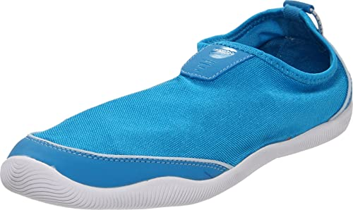 Women's Hydraterra Water Shoe