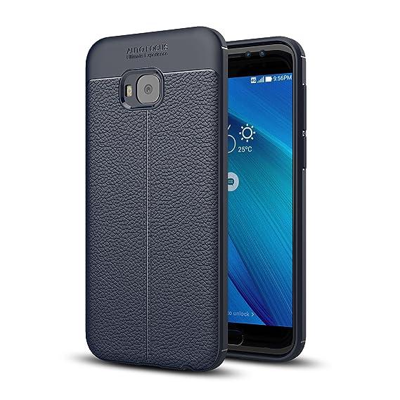 designer fashion f7d98 cafa6 Amazon.com: Asus Zenfone 4 Selfie Pro ZD552KL Case, Asus Zenfone 4 ...