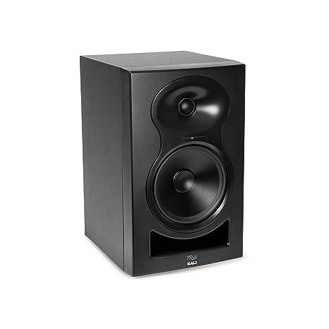 "Kali Audio LP-6 Profesional 6,5"" Monitor de campo cercano altavoces de"