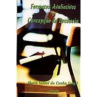 Formatos Avaliativos e Concepção de Docência
