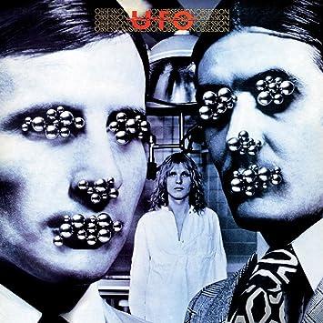 UFO era Schenker(I) 1973/78 - Página 2 81VLXe8BzQL._SY355_
