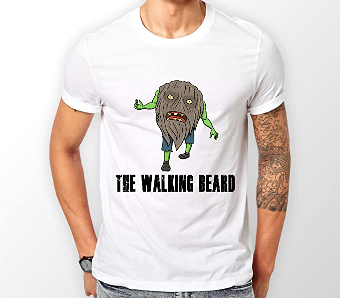 Merch Distributor The Walking Dead Parody - The Walking