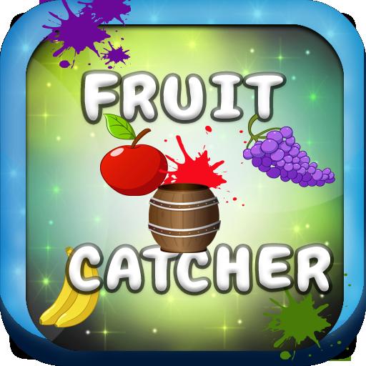 Fruit Catcher ()