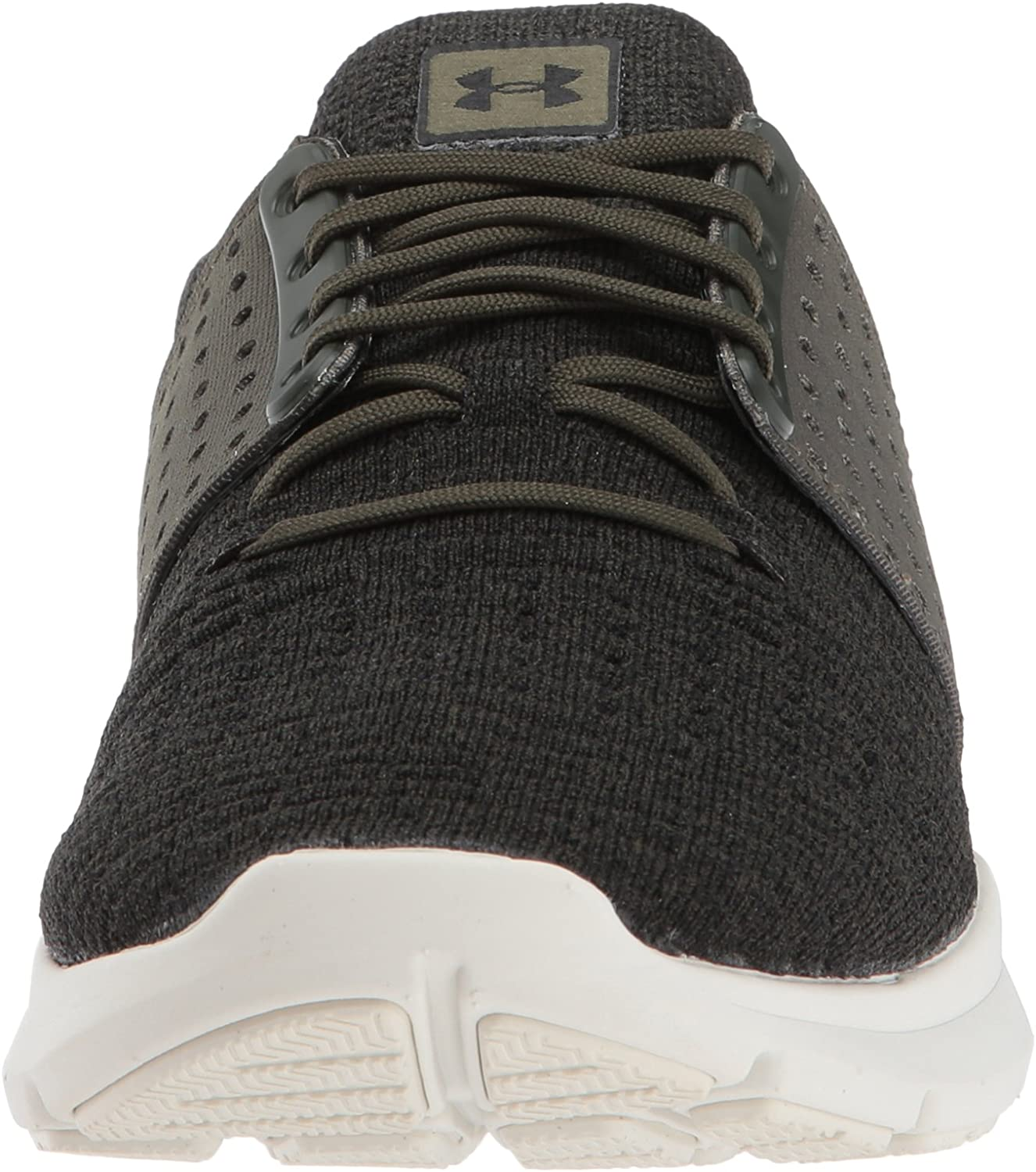 Under Armour Men s Speedform Slingwrap Running Shoe