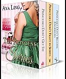The Princess Series