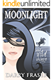Moonlight and Wild Things