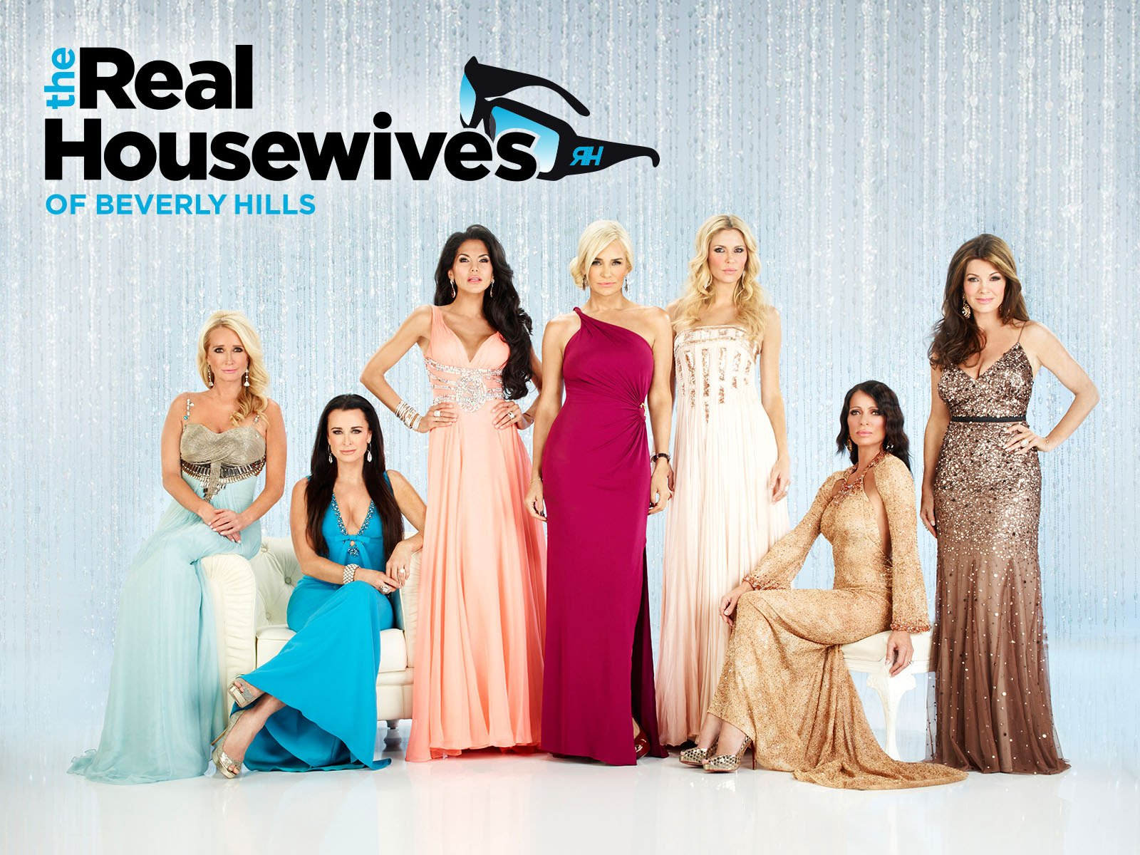 Amazon.co.uk: Watch The Real Housewives of Beverly Hills Season 4 | Prime Video