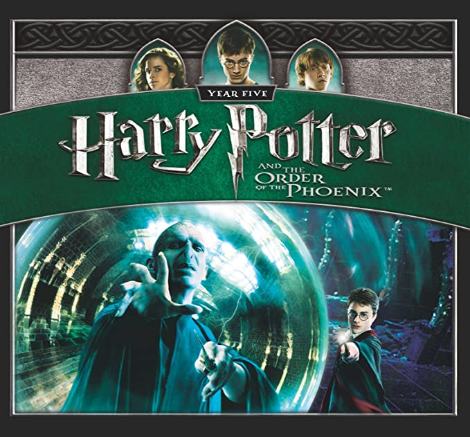 harry potter order of phoenix full movie download in hindi hd