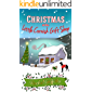 Christmas at the Little Cornish Gift Shop: A heartwarming festive read