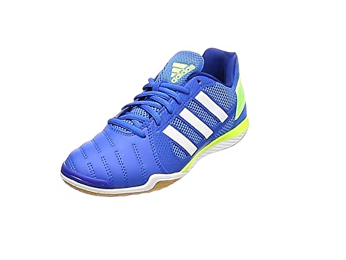 zapatillas adidas top sala