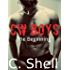 CW Boys: The Beginning Book 1