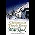 Christmas At Thrush Green (Thrush Green series Book 13)