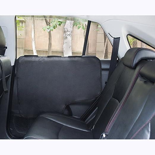 Durapower Car Seat Gripper