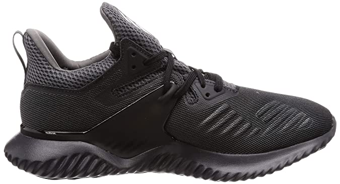 Adidas Men's Alphabounce Beyond 2 M Running Shoes
