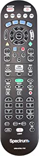 amazon com clikr 5 time warner cable remote control ur5u 8780l rh amazon com Time Warner User Manual Time Warner Remote Control Manual