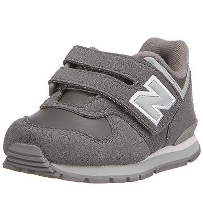 zapatillas new balance talla 24