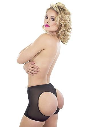 Gwen stefani nude pictures