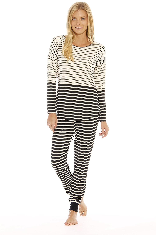 e1547884137  followme Women Sleepwear Pant Sets Woman Pajamas