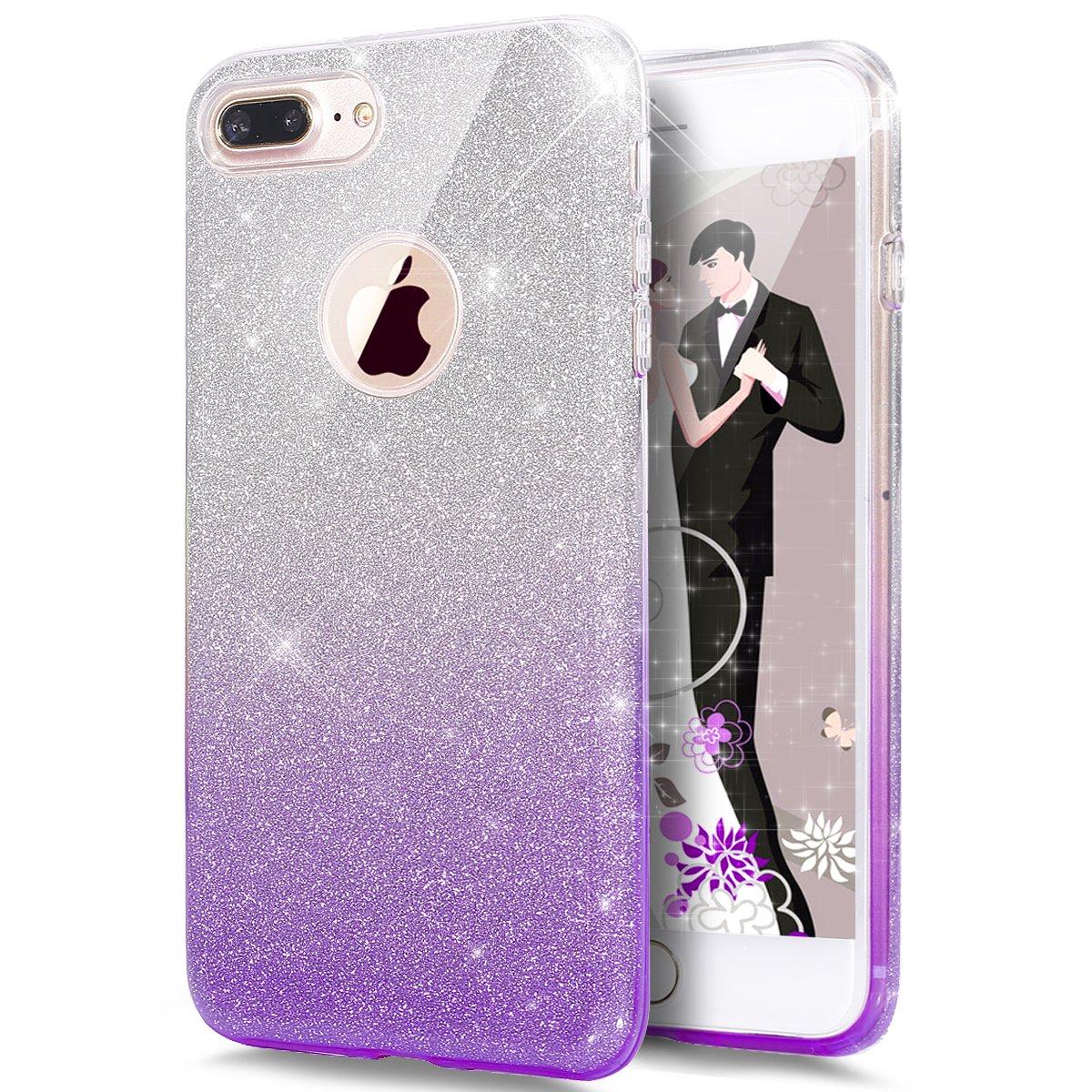 ikasus iphone 8 cases